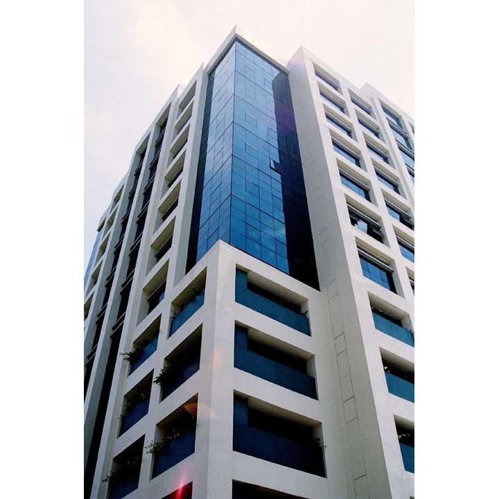 2301 Civic Place