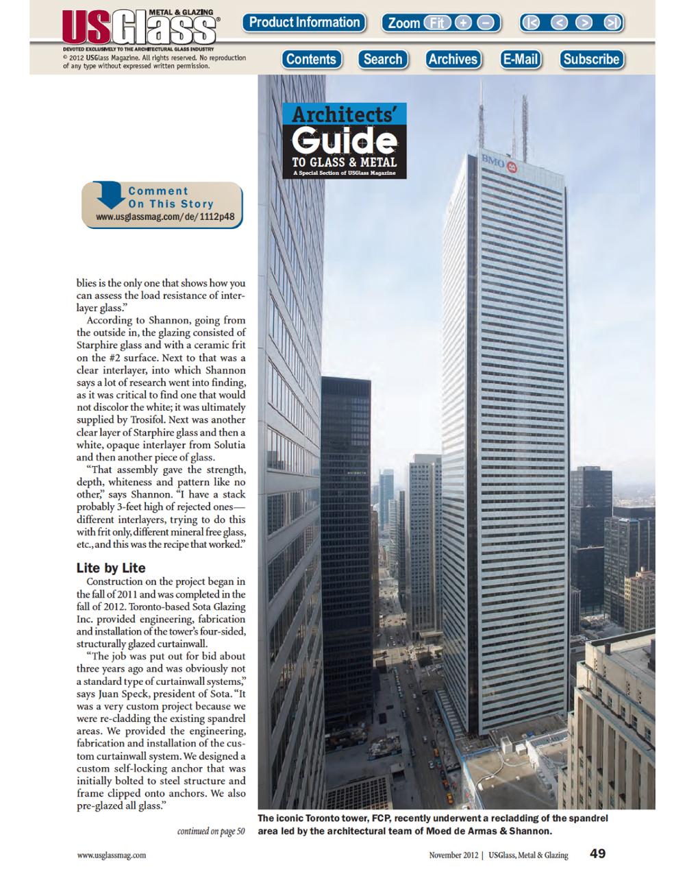 Nov2012.pdf
