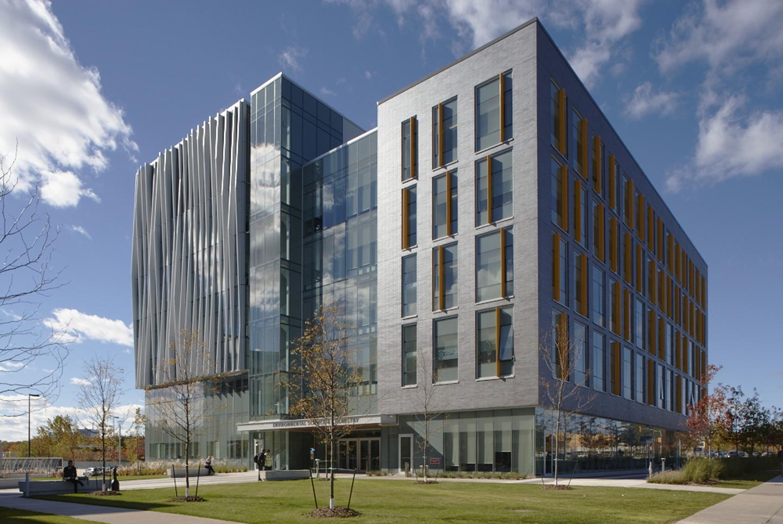 University of Toronto Scarborough Campus