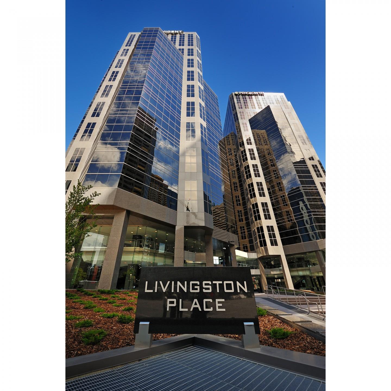 Livingston Place Phase I & II