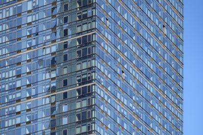 3 Manhattan West SWRT