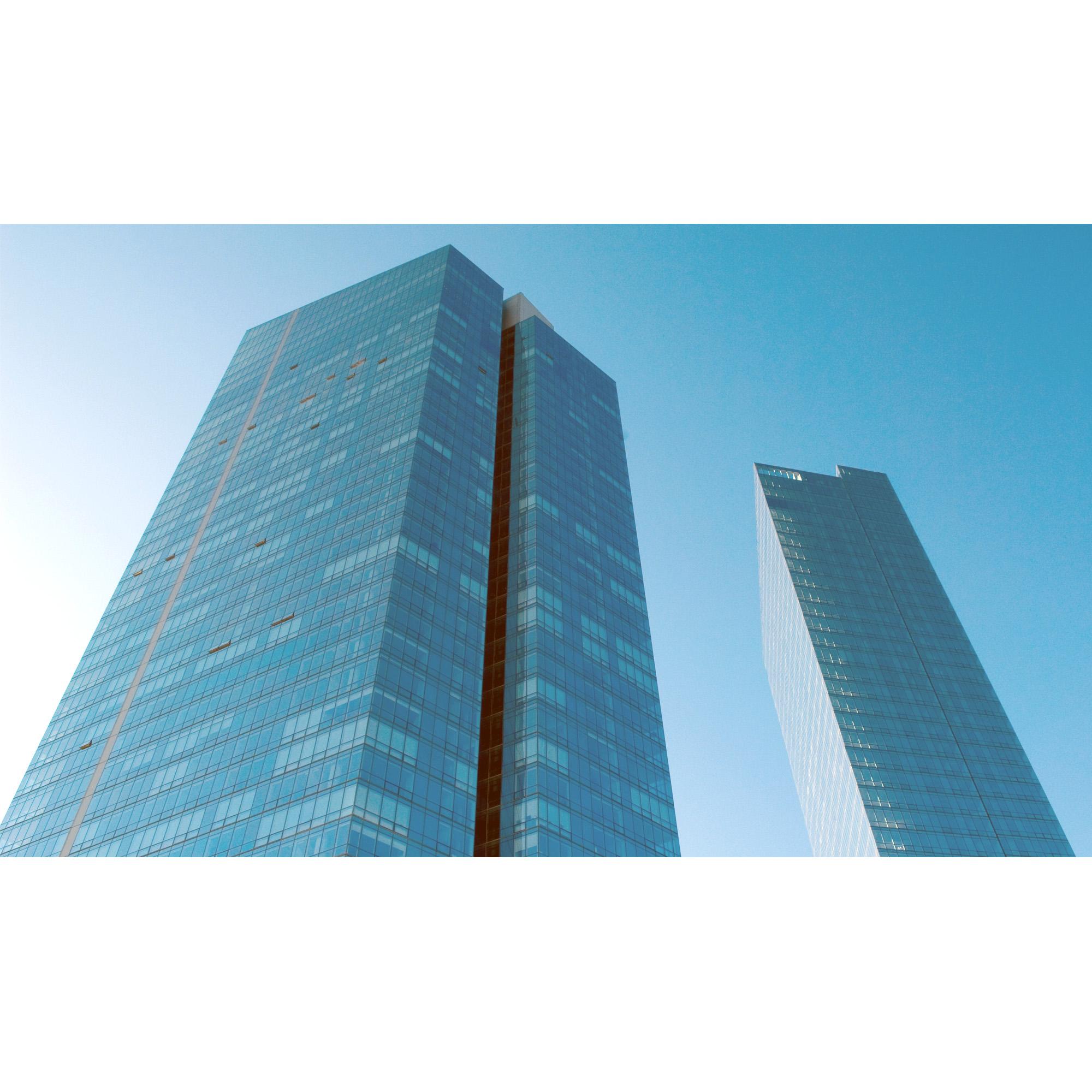 221 Main Street Tower 1 & 2