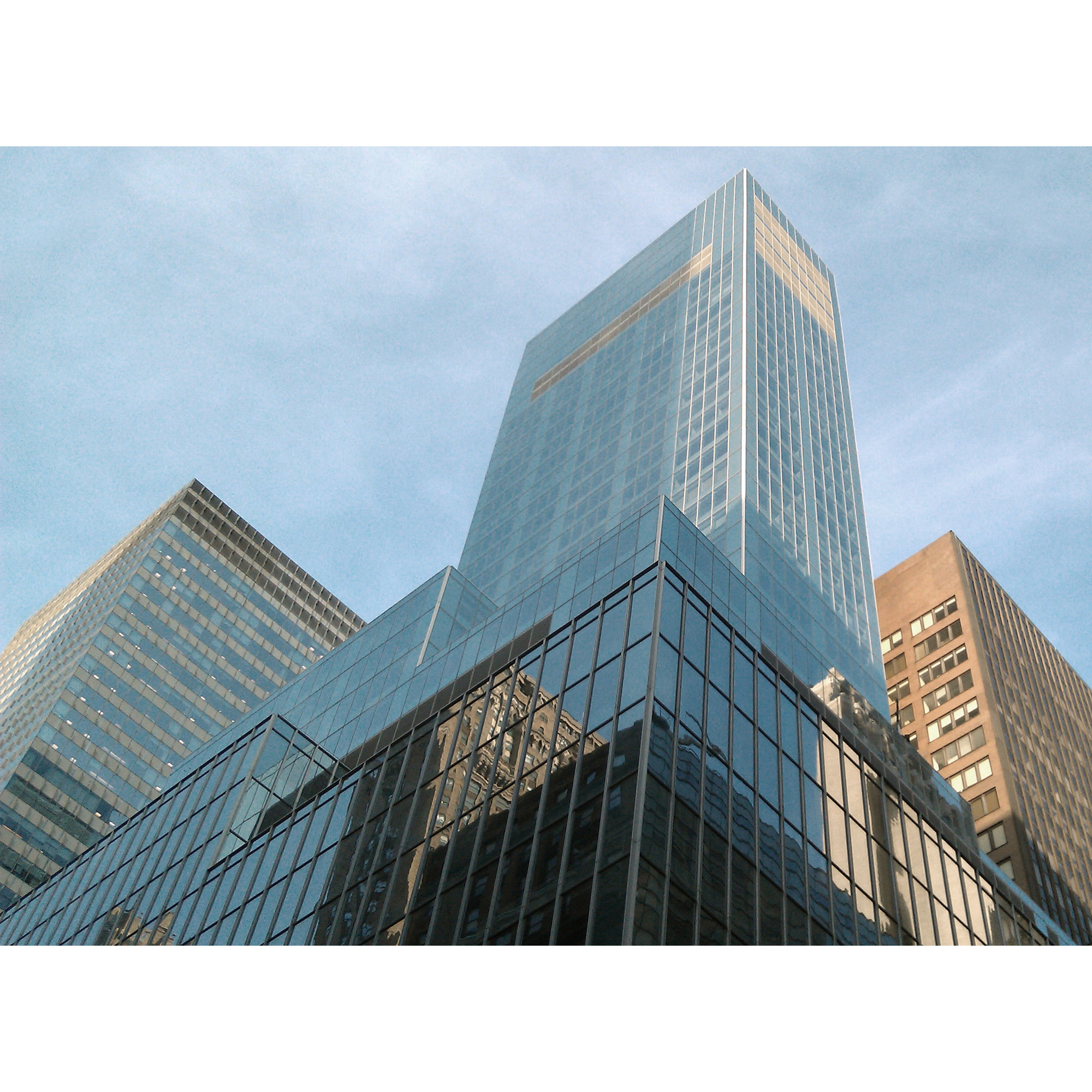 330 Madison Avenue