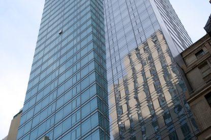 18 West 48th Street