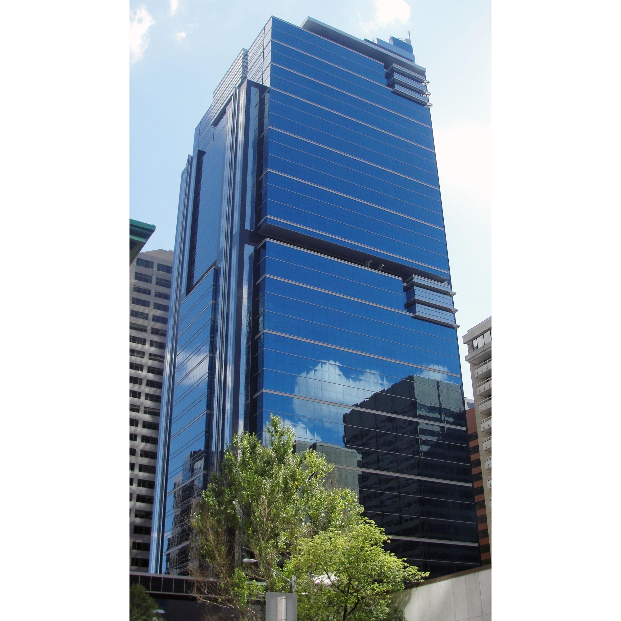 Jamieson Place Office Building 312