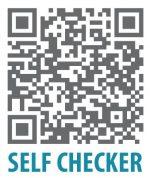 selfchecker